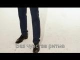 Как танцуют парни в клубах