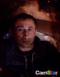 Ваге Бадалян