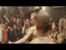 Vidmo org Shot feat Tikhijj Tam gde bol 1607797 4