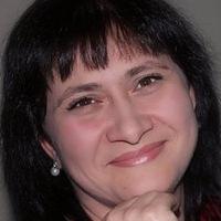 Татьяна Понзель