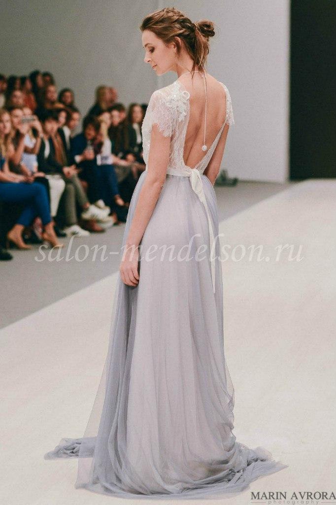 пижамный стиль 2016 платья