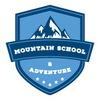 MSA...Mountain School&Adventure