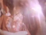 VARGAS BLUES BAND - Black Cat Boogie (video vlip)