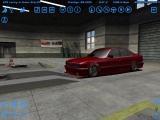 SLRR (606) - Miran Wichur Mod v0.9b 18.11.2015 19_27_08