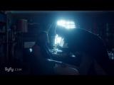 Волшебники 1 сезон 7 серия озвучка Coldfilm 1080