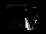 Спец группы ФСБ -- FSB spetsnaz group- A (Альфа)  B (Вымпел)