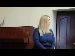 Специалист ПАО Западно-Уральский банк
