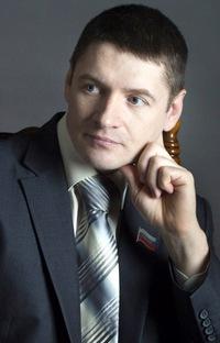 Вадим Писанов