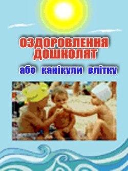 http://cs627320.vk.me/v627320882/1c26/cTYkNnhvCrw.jpg