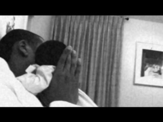 Beyonce and Jay Z - ''Young Forever'',''Halo(OnTheRunHBO)