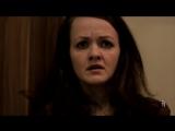 Селфи из ада - хоррор видео от студентов (6 sec).mp3