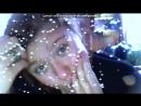 «Webcam Toy» под музыку Серебро - мне мало тебя(Dj Шарк Mix). Picrolla