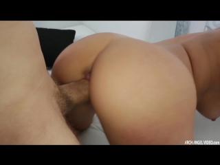 Carmen Valentina [HD porno, sex, tits, boobs, big ass, MILF]
