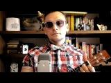 Николай Гринько - Hey Girl (Хипстота)