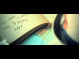 Jason Mraz - 93 Million Miles Official Lyric Video