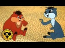 Раз горох два горох Советские мультфильмы для детей