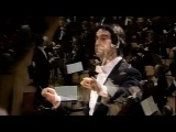 Mozart Overture The Marriage of Figaro Muti Vienna Philharmonic Orchestra