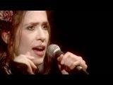 Imogen Heap, Jeff Beck, Vinnie Colaiuta, Tal Wilkenfeld - Blanket HD 720p