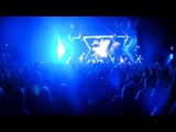 Sander Van Doorn &amp MOTi   Lost @ TOP 100 DJs Minsk