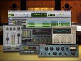 Мастеринг (Mastering) песни для радио.