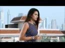 Cankan Malik Ayhan- Kiyabilirmiyim 2015 Klip