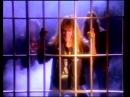 Megadeth - No More Mr. Nice Guy (HQ)