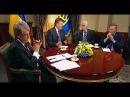 Перед загибеллю Кузьма Скрябін написав жорсткого Листа до президентів