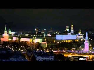 Переход с 2х2 на ТНТ4 (01.01.2016)
