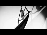 Jenyne Butterfly - Silks - Music
