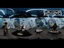 Welcome [Standard Version] - Fort Minor (Official Video)