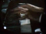 Itzhak Perlman &amp Bruno Canino - Rag Time ( Scott Joplin )
