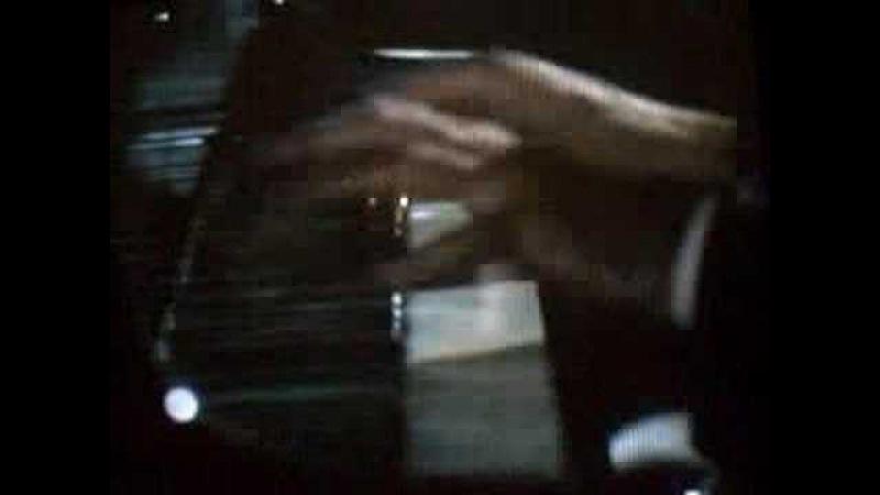 Itzhak Perlman Bruno Canino Rag Time Scott Joplin