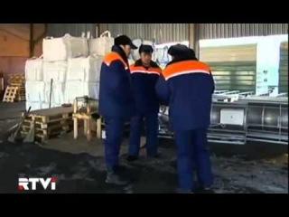 Москва. Три вокзала      . 3 сезон 1 серия детектив криминал сериалmp4.mp4