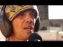 Clandestino - Playing for Change_Song Around the World | Legendado em Portugues