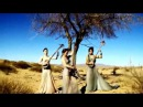 Шанз 3 элсэн цөл Mongolian traditional music instrument shanz group