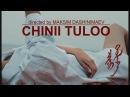Хатхур Зу - Чинии тулоо / Hathur Zu - Chinii Tuloo