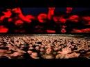 Motorhead - Rock 'n' Roll (music video)