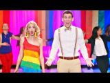 EVERYONE'S JUST A LITTLE GAY A Pride Month Musical - wTaryn Southern &amp Ross Everett