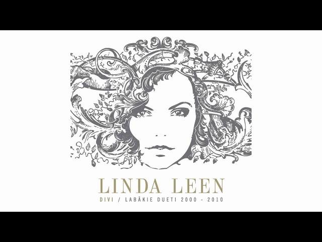 Linda Leen Arnis Mednis - Noktirne