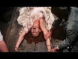 Документальные  фильмы Время ведьм - тайны святой инквизиции