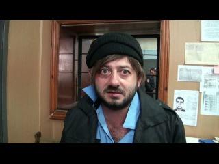Бородач: Мы поехали в гостиницу потрахаться