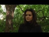 Битва экстрасенсов: Виктория Райдос - Отборочные испытания 15-го сезона