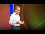 Rainer Strack The surprising workforce crisis of 2030 and how to start solving it now httpsvk.comtopnotchenglish