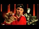 Limp Bizkit - My Way (William Orbit Remix)
