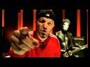 Limp Bizkit My Way William Orbit Remix Official Music Video *HD 1440p