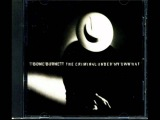 T Bone Burnett - It's Not Too Late