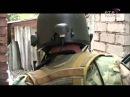 Неизвестный солдат Unknown soldier Герой России Дмитрий Разумовский Беслан