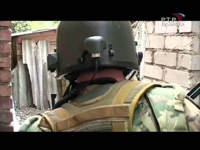 Неизвестный солдат Unknown soldier (Герой России Дмитрий Разумовский. Беслан)