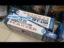 Лодочный мотор Carver Карвер 3.8 s
