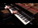 Tokimeki Poporon ♪ GochiUsa S2 ED Piano